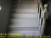 1562 Home-Bathroom-Staircase-Mirror polished brick:1562 Home-Bathroom-Staircase-Mirror polished bricks slip-resistant anti-slip construction - Photo (3).JPG
