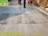 1796 high school-basketball court-pink light cemen:1796 high school-basketball court-pink light cement floor non-slip construction works - photo (11).jpg