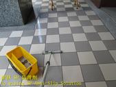 1595 Bank - Doorway - Marble - High Hardness Tile :1595 Bank - Doorway - Marble - High Hardness Tile Floor Anti-Slip Construction - Photo (10).JPG