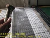 1631 社區-車道-止滑磚地面止滑防滑施工工程 - 相片:1631 社區-車道-止滑磚地面止滑防滑施工工程 - 相片 (15).JPG