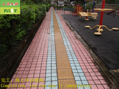 1800 Community-Walkway-Elevator Exit-Whole Body Br:1800 Community-Walkway-Elevator Exit-Whole Body Brick Anti-slip and Anti-slip Construction Project - Photo (47).JPG