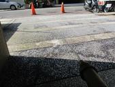 1499 社區-車道-抿石地面止滑防滑施工工程-照片:1499 社區-車道-抿石地面止滑防滑施工工程-照片 (28).JPG
