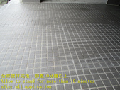 1519 社區-車道-高硬度磁磚-抿石地面止滑防滑施工工程-照片:1519 社區-車道-高硬度磁磚-抿石地面止滑防滑施工工程-照片 (21).JPG
