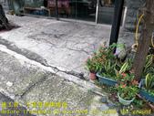 1526 戶外抿石(天然小石頭)斜坡防滑止滑施工工程-照片:1526 戶外抿石(天然小石頭)斜坡防滑止滑施工工程 (2).jpg