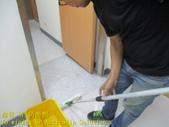 1574 醫院-檢驗室-室內-抿石斜坡止滑防滑施工工程 - 照片:1574 醫院-檢驗室-室內-抿石斜坡止滑防滑施工工程 - 照片 (11).JPG