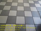 1595 Bank - Doorway - Marble - High Hardness Tile :1595 Bank - Doorway - Marble - High Hardness Tile Floor Anti-Slip Construction - Photo (13).JPG