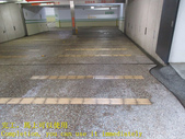 1608 社區-車道-抿石地面止滑防滑施工工程 - 相片:1608 社區-車道-抿石地面止滑防滑施工工程 - 相片 (30).JPG
