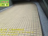1823 大樓-汽車道-立體車道磚止滑防滑施工工程 - 相片:1823 大樓-汽車道-立體車道磚止滑防滑施工工程 - 相片 (4).JPG