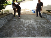 103-JiChuan Tech, Co., Ltd. PAST Pro Anti-Slip Tre:JiChuan Tech, Co., Ltd. PAST Pro Anti-Slip Treatment-Floor Non-Slip Treatment-17 (20).JPG