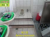 1172 幼兒園-廁所-走廊-中硬度磁磚地面防滑施工工程 - 相片:1172 幼兒園-廁所-走廊-中硬度磁磚地面防滑施工工程 (14).JPG