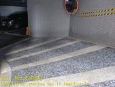 1499 社區-車道-抿石地面止滑防滑施工工程-照片:1499 社區-車道-抿石地面止滑防滑施工工程-照片 (30).JPG