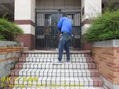 1622 Community-Lobby-Pedestrian Walkway-Granite-Hi:1622 Community-Lobby-Pedestrian Walkway-Granite-High Hardness Tile Floor Anti-Slip Construction - Photo (20).JPG