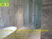 1790 Master bedroom-room-bathroom-mirror polished :1790 Master bedroom-room-bathroom-mirror polished tile anti-slip and non-slip construction works - photo (10).JPG