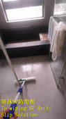 1492 Home-Bathroom-High Hardness Tile Floor Anti-S:1492 Home-Bathroom-High Hardness Tile Floor Anti-Slip Construction Engineering - Photo (8).jpg