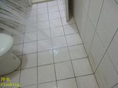 1641 住家-浴室-高硬度磁磚地面止滑防滑施工工程 - 相片:1641 住家-浴室-高硬度磁磚地面止滑防滑施工工程 - 相片 (11).JPG