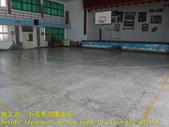 1643 School-Auditorium-Terrazzo Floor Anti-Slip Co:1643 School-Auditorium-Terrazzo Floor Anti-Slip Construction-Photo (1).JPG