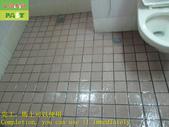 1740 醫院-病房-浴室-廁所-通體磚地面止滑防滑施工工程 - 相片:1740 醫院-病房-浴室-廁所-通體磚地面止滑防滑施工工程 - 相片 (15).JPG