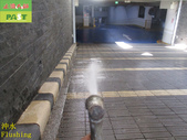 1794 公寓大廈-社區-車道-二丁掛止滑防滑施工工程 - 相片:1794 公寓大廈-社區-車道-二丁掛止滑防滑施工工程 - 相片 (19).JPG