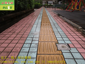 1800 Community-Walkway-Elevator Exit-Whole Body Br:1800 Community-Walkway-Elevator Exit-Whole Body Brick Anti-slip and Anti-slip Construction Project - Photo (50).JPG