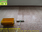 1824 dormitory-billiard room-anti-slip and non-sli:1824 dormitory-billiard room-anti-slip and non-slip construction work on terrazzo floor - photo (10).JPG