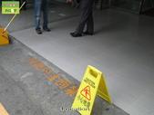 163Taichung,Hospital Doorway,Arcade,Hall interior,:163Taichung,Hospital Doorway,Arcade,Hall interior,Wood Tile,3rd floor,Bathroom Tile,Anti-Slip Treatment (1).jpg