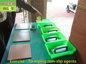 1082 Foreign Customer - Anti-Slip Construction - T:Foreign Customer - Anti-Slip Construction - Technical Education and Training - photo (8).JPG