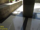 1558 School-Corridor-Passage-Square-Polished quart:1558 School-Corridor-Passage-Square-Polished quartz brick floor anti-skid Construction project - Photo (17).JPG