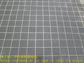 1559 社區大樓-車道前-戶外-石英磚地面止滑防滑施工工程 - 照片:1559 社區大樓-車道前-戶外-石英磚地面止滑防滑施工工程 - 照片 (3).JPG