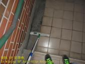 1652 學校-中廊-樓梯-中高硬度磁磚地面止滑防滑施工工程 - 相片:1652 學校-中廊-樓梯-中高硬度磁磚地面止滑防滑施工工程 - 相片 (11).JPG