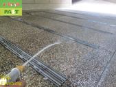 1665 社區-車道-抿石-石英磚地面止滑防滑施工工程 - 相片:1665 社區-車道-抿石-石英磚地面止滑防滑施工工程 - 相片 (25).JPG