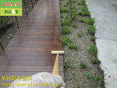 1788 Park-Outdoor Trail-Wooden Plank Road Anti-sli:1788 Park-Outdoor Trail-Wooden Plank Road Anti-slip and Anti-slip Construction Project - Photo (18).JPG