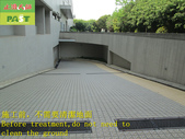 1819 Factory-basement-driveway-three-dimensional a:1819 Factory-basement-driveway-three-dimensional anti-slip brick anti-slip and anti-slip construction works - photo (8).JPG
