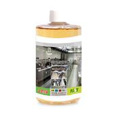 176-(S)350cc Small Package ( Anti-Slip Liquid)-pho:小_DIY餐廳廚房磁磚 Anti-Slip Liquid for Restaurant Kitchen Tile Floors (Not for Home Kitchen).jpg