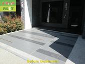 1121 Community - Courtyard - Aisle and Parking -:1121 Community - Courtyard - Aisle and Parking - High hardness Tile Floor Anti-Slip Treatment (5).JPG