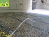 1665 社區-車道-抿石-石英磚地面止滑防滑施工工程 - 相片:1665 社區-車道-抿石-石英磚地面止滑防滑施工工程 - 相片 (26).JPG