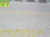 1779 Community-Driveway-Three-dimensional Driveway:1779 Community-Driveway-Three-dimensional Driveway Brick Floor Anti-slip and Anti-slip Construction Project - Photo (11).JPG