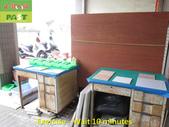 1082 Foreign Customer - Anti-Slip Construction - T:Foreign Customer - Anti-Slip Construction - Technical Education and Training - photo (13).JPG