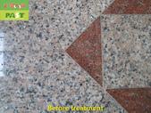 1117 Gym - Stairs - Granite Tile Floor Anti-Slip T:1117 Gym - Stairs - Granite Tile Floor Anti-Slip Treatment (2).JPG