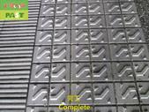 1175 Community-Lane-Ipomoea Ding-Pebble Paving-Rou:1175 Community-Lane-Ipomoea Ding-Pebble Paving-Rough Granite Floor Anti-Slip Treatment (29).JPG