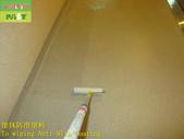 1348 醫院走廊-PVC塑膠地板地面止滑防滑施工工程:1348 醫院走廊-PVC塑膠地板地面止滑防滑施工工程 (9).JPG