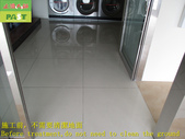 1690 Self-service Laundry-Polished Quartz Brick-Co:1690 Self-service Laundry-Polished Quartz Brick-Coarse Tile Floor Anti-slip and Anti-slip Construction-Photo (5).JPG