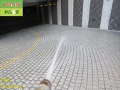 1779 Community-Driveway-Three-dimensional Driveway:1779 Community-Driveway-Three-dimensional Driveway Brick Floor Anti-slip and Anti-slip Construction Project - Photo (17).JPG