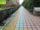 1800 Community-Walkway-Elevator Exit-Whole Body Br:1800 Community-Walkway-Elevator Exit-Whole Body Brick Anti-slip and Anti-slip Construction Project - Photo (51).JPG