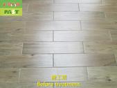 1197 Community-Courtyard-Wood Brick Floor Anti-Sli:1197 Community-Courtyard-Wood Brick Floor Anti-Slip Treatment (2).JPG