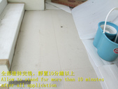 1487 Home-Ladder-Mirror Polished Brick Floor Anti-:1487 Home-Ladder-Mirror Polished Brick Floor Anti-Slip Anti-Slip Construction Project - Photo (9).JPG