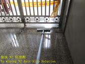 1607 Community-Central Gallery-Granite Floor Anti-:1607 Community-Central Gallery-Granite Floor Anti-slip Anti-slip Construction - Photo (9).JPG
