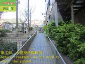1780 Community-Building-Outdoor-Slope-Tile Floor A:1780 Community-Building-Outdoor-Slope-Tile Floor Anti-slip Construction Project-Photo (1).JPG