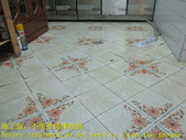 1498 Home-Bathroom-Medium-hardness tile floor anti:1498 Home-Bathroom-Medium-hardness tile floor anti-skid construction project - photo (2).JPG