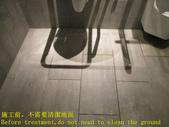 1639 社區-無障礙廁所-中高硬度磁磚地面止滑防滑施工工程- 相片:1639 社區-無障礙廁所-中高硬度磁磚地面止滑防滑施工工程- 相片 (2).JPG