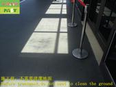 1691 醫院-玄關入口-急診室入口-人行道-仿紅磚-磁磚地面止滑防滑施工工程 - 相片:1691 醫院-玄關入口-急診室入口-人行道-仿紅磚-磁磚地面止滑防滑施工工程 - 相片 (13).JPG